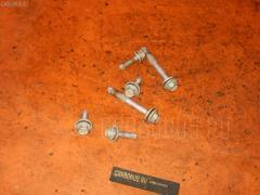 Болт крепежный балки подвески Toyota Ractis SCP100 2SZ-FE Фото 1