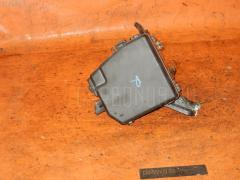 Блок предохранителей TOYOTA RACTIS SCP100 2SZ-FE Фото 1