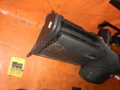 Бардачок Toyota Ractis SCP100 Фото 4