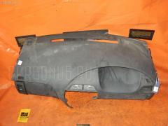 Air bag Toyota Ractis SCP100 Фото 4