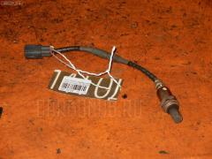 Лямбда-зонд Toyota Ractis SCP100 2SZ-FE Фото 1