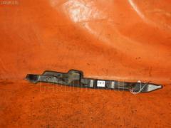 Подкрылок TOYOTA RACTIS SCP100 2SZ-FE Фото 1