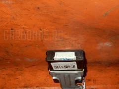 Блок упр-я Toyota Ractis SCP100 2SZ-FE Фото 1