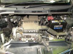 Блок упр-я Toyota Ractis SCP100 2SZ-FE Фото 4