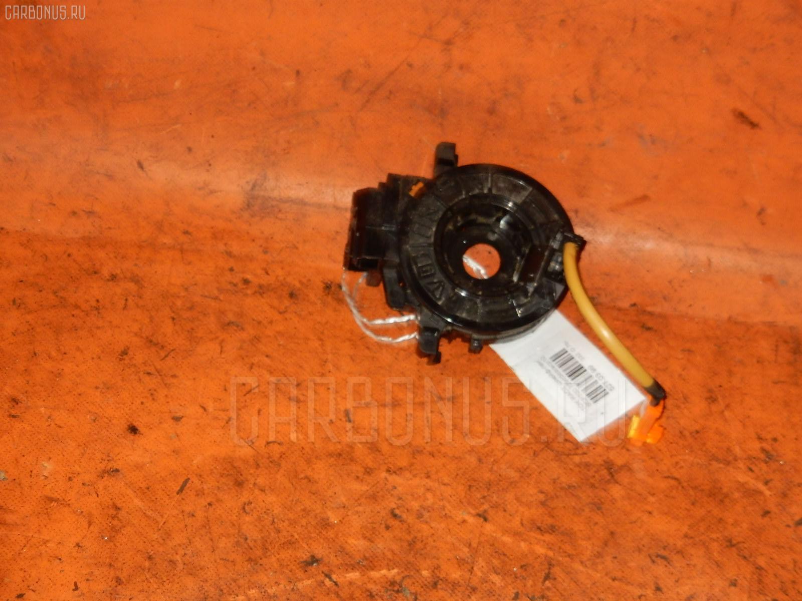 Шлейф-лента air bag TOYOTA RACTIS SCP100 Фото 2