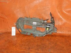 Планка телевизора TOYOTA RACTIS SCP100 2SZ-FE Фото 1