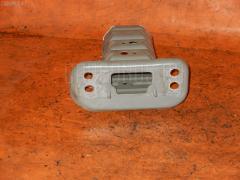 Крепление бампера TOYOTA RACTIS SCP100 Фото 2