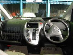 Суппорт Toyota Ractis SCP100 2SZ-FE Фото 9