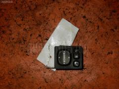 Блок управления зеркалами TOYOTA RACTIS SCP100 2SZ-FE Фото 2