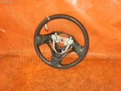 Руль Toyota Ractis SCP100 Фото 1
