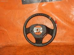 Руль Toyota Ractis SCP100 Фото 2