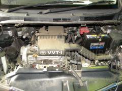 Кожух рулевой колонки Toyota Ractis SCP100 Фото 4