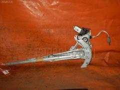 Стеклоподъемный механизм Honda Stepwgn RF1 Фото 2