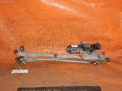 Мотор привода дворников HONDA PARTNER EY8