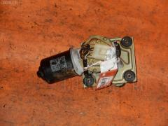 Мотор привода дворников Nissan Cefiro A32 Фото 1