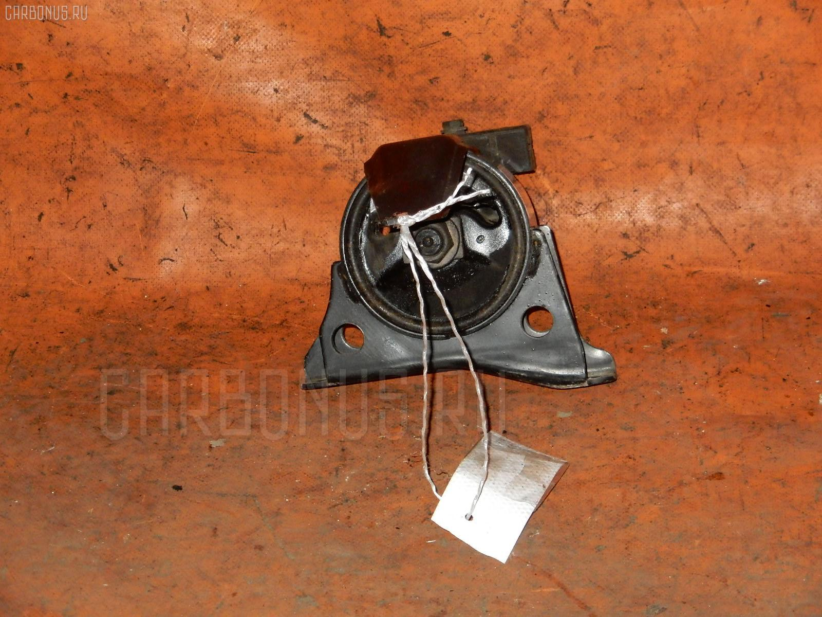 Подушка двигателя Toyota Sprinter carib AE111 4A-FE Фото 1