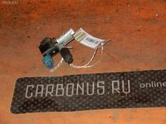 Клапан-вакуумник TOYOTA COROLLA FIELDER NZE121G 1NZ-FE Фото 1