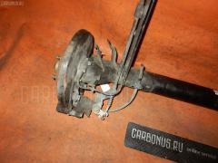 Балка подвески Nissan Cefiro A32 VQ20DE Фото 2