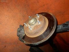 Балка подвески Nissan Cefiro A32 VQ20DE Фото 4