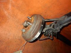 Балка подвески Toyota Starlet EP91 4E-FE Фото 6