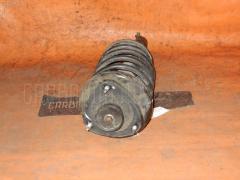 Стойка HONDA STEPWGN RF1 B20B Фото 2