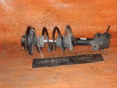 Стойка амортизатора Nissan Cefiro A32 VQ20DE Фото 2