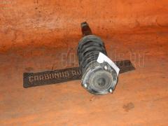 Стойка амортизатора Toyota Chaser LX90 2L-TE Фото 2