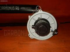 Мотор печки Mazda Familia s-wagon BJFW Фото 2