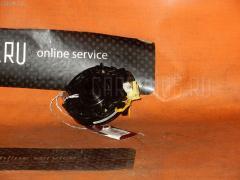 Шлейф-лента air bag TOYOTA IST NCP60 Фото 2
