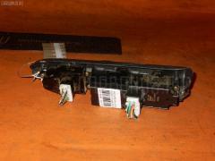 Блок упр-я стеклоподъемниками Mazda Capella wagon GWEW Фото 1