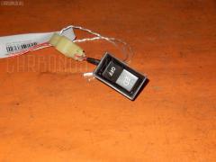 Кнопка Toyota Raum EXZ10 Фото 2