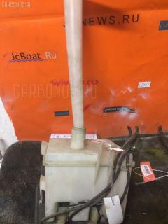 Бачок омывателя NISSAN SERENA TC24 Фото 1