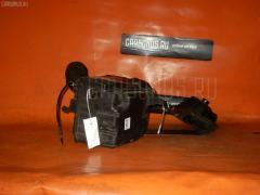 Корпус воздушного фильтра TOYOTA CHASER LX90 2L-TE Фото 1