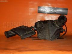 Корпус воздушного фильтра TOYOTA CHASER LX90 2L-TE Фото 2