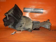 Подкрылок TOYOTA CHASER LX90 2L-TE Фото 1