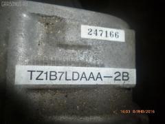 КПП автоматическая SUBARU LEGACY WAGON BP5 EJ204 Фото 7