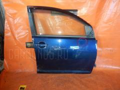 Дверь боковая Toyota Passo KGC10 Фото 2