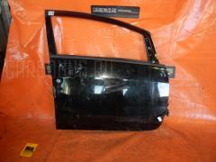 Дверь боковая Mitsubishi I HA1W Фото 2