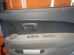 Дверь боковая TOYOTA PASSO KGC10 Фото 3