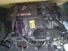 Двигатель TOYOTA MARK II GX110 1G-FE Фото 8