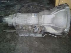 КПП автоматическая Toyota Mark ii GX110 1G-FE Фото 3