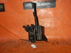 Бачок омывателя TOYOTA MARK II GX110 Фото 4