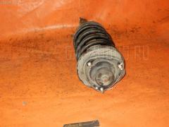 Стойка амортизатора HONDA STEPWGN RF1 B20B 51606-S47-004  51606-S47-014  51920-S47-004 Переднее Левое