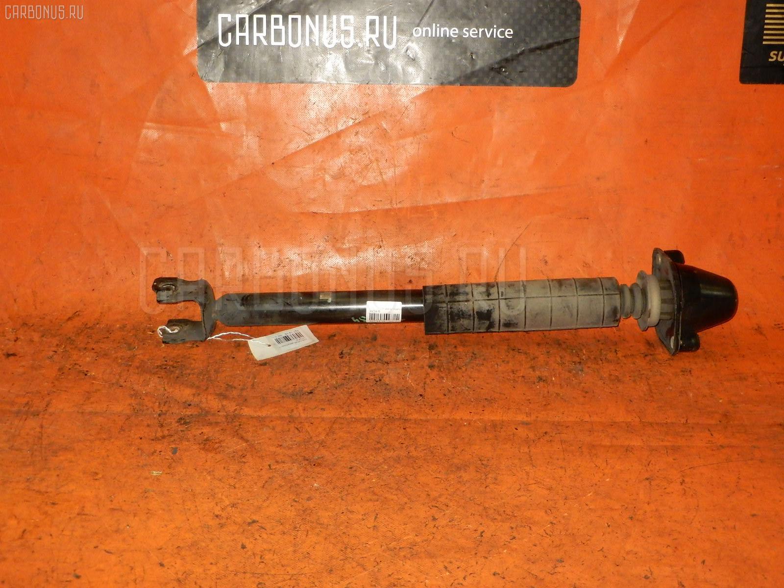 Амортизатор NISSAN CEDRIC HY34. Фото 1