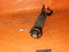 Стойка амортизатора Honda Integra DA7 ZC Фото 2