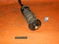 Стойка амортизатора HONDA ACCORD WAGON CF6 F23A Фото 2