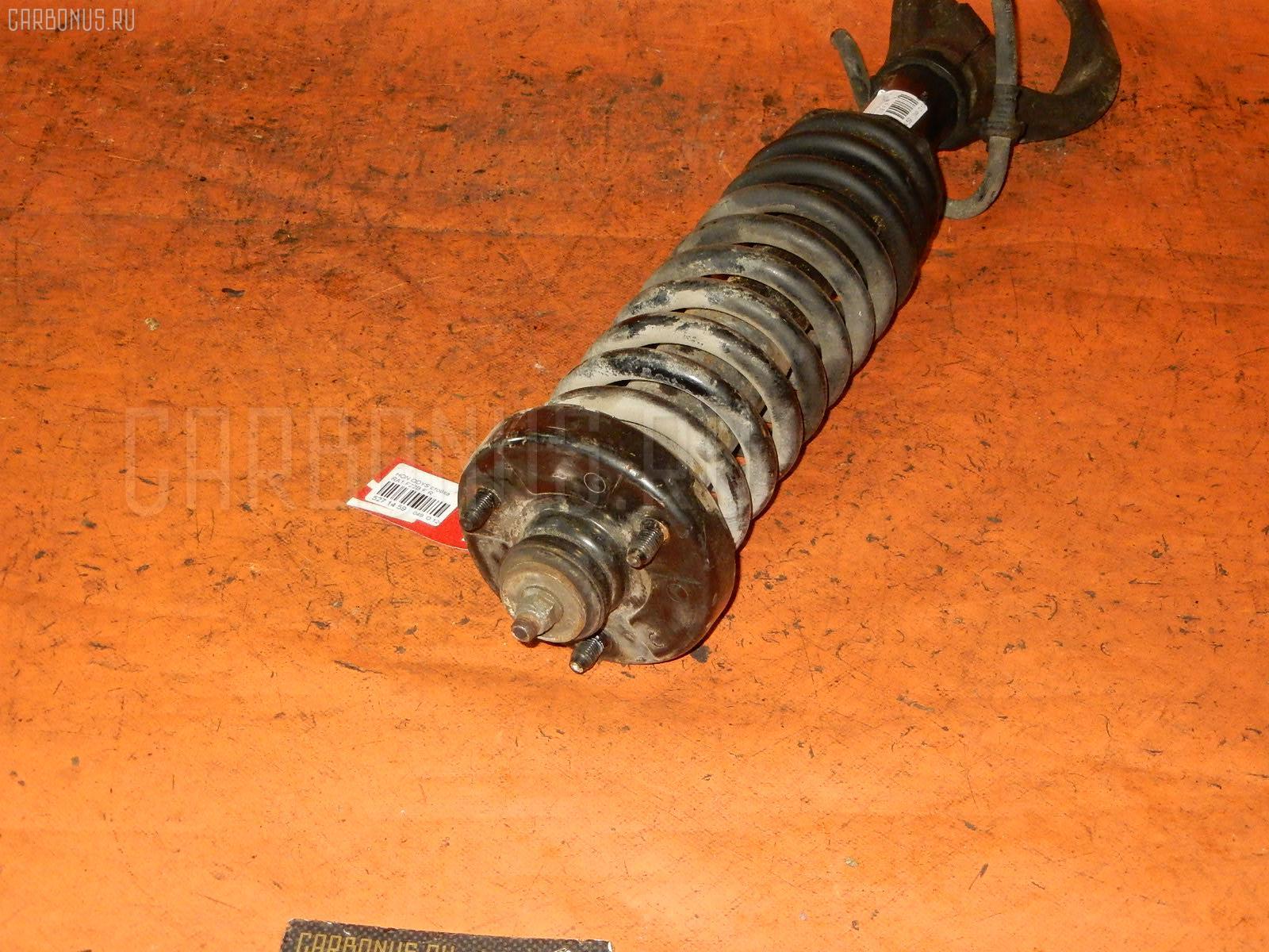 Стойка HONDA ODYSSEY RA1 F22B Фото 2
