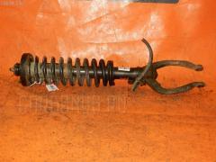 Стойка амортизатора HONDA ODYSSEY RA1 F22B Фото 1