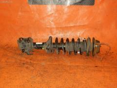 Стойка амортизатора Mazda Demio DW3W B3-ME Фото 3