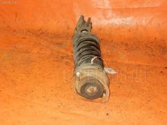Стойка амортизатора MAZDA DEMIO DW3W B3-ME Фото 1
